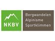 nkbv logo